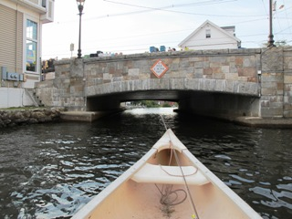 blog-June-19-2014-1-flyfishing-wolfeboro-new-hampshire
