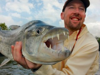 blog-June-19-2014-5-Don-Rose-tigerfishing