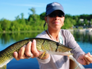 blog-June-19-2014-7-granny-currier-flyfishing-for-pickerel