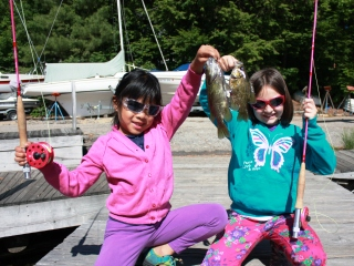 blog-June-21-2014-1-flyfishing-with-kids