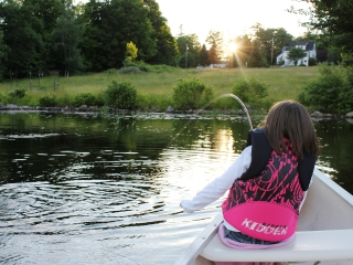 blog-June-21-2014-5-flyfishing-with-kids