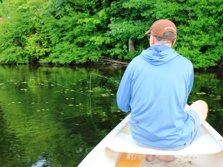 blog-June-22-2014-6-flyfishing-in-new-hampshire