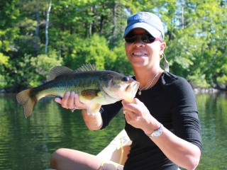 blog-June-23-2014-4-granny-currier-flyfishing-New-hampshire