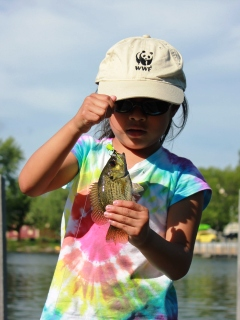 blog-June-24-2014-5-fly-fishing-lake-winnipesaukee