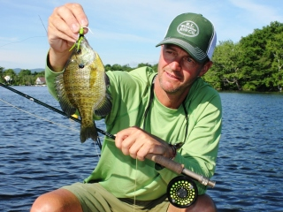 blog-June-24-2014-7-jeff-currier-flyfishing-for-bluegill