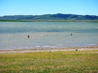blog-June-29-2014-3-flyfishing-blackfoot-reservoir