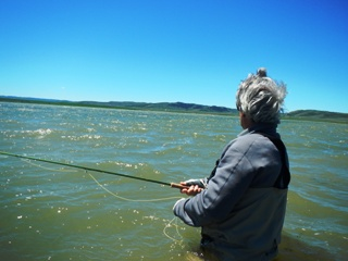 blog-June-29-2014-4-flyfishing-in-the-wind