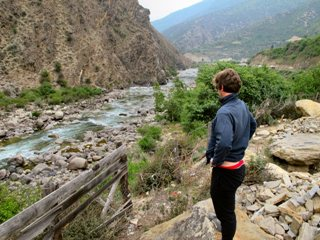blog-May-19-2014-4-mike-dawes-in-bhutan