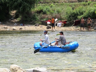 blog-May-19-2014-7-dawes-and-currier-floating-in-bhutan