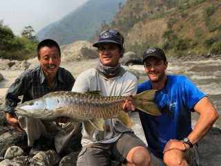 blog-May-21-2014-9-mike-dawes-jeff-currier-mahseer