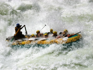 blog-May-23-2014-9-zambezi-whitewater