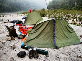 blog-May-24-2014-2-camping-in-bhutan