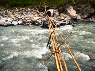 blog-May-24-2014-8-flyfishing-in-bhutan