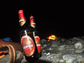 blog-May-26-2014-10-druk-lager-bhutan