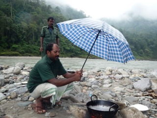 blog-May-26-2014-2-flyfishing-in-bhutan