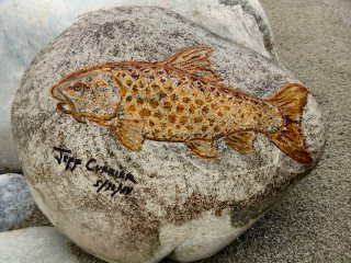 blog-May-26-2014-7-jeff-currier-mahseer-artwork