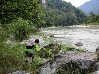 blog-May-26-2014-9-mike-dawes-flyfishing-for-mahseer