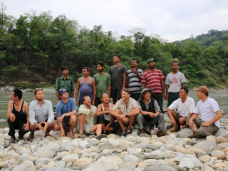 blog-May-27-2014-7-WWF-mahseer-crew