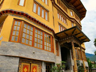 blog-May-29-2014-10-namgay-heritage-bhutan