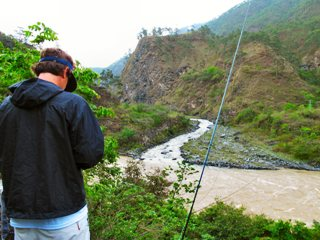 blog-May-29-2014-3-flyfishing-for-mahseer