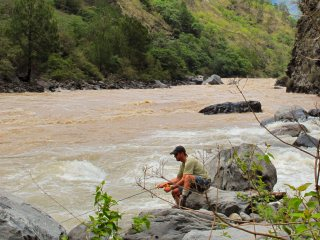 blog-May-29-2014-6-jeff-currier-flyfishing-in-bhutan