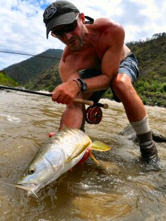 blog-May-29-2014-7-jeff-currier-flyfishing-for-golden-mahseer