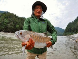 blog-May-30-1-flyfishing-for-mahseer