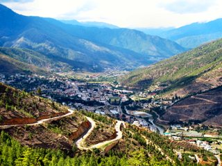 blog-May-30-2014-2-thimphu-bhutan