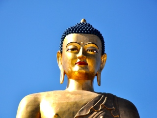 blog-May-30-2014-7-buddha-thimphu-bhutan