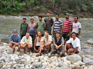 blog-May-30-2014-8-flyfishing-in-bhutan