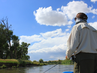 blog-July-11-2014-3-flyfishing-the-wind-river-range