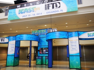blog-July-19-2014-1-icast-show-orlando-florida