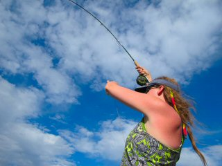 blog-July-23-2014-7-jess-chitwood-flyfishing