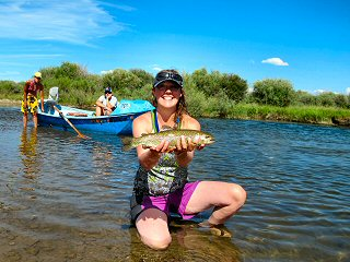 blog-July-23-2014-8-jessica-chitwood-flyfishing
