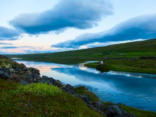 blog-July-25-2014-5-icelandicflyfishermen
