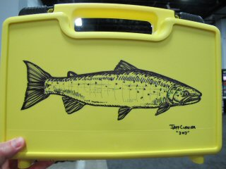 blog-July-31-2014-2-atlantic-salmon-artwork