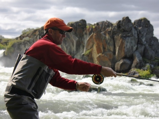 blog-AUg-4-2014-8-jeff-currier-atlantic-salmon-fishing