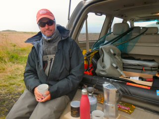 blog-Aug-10-2014-1-jeff-currier-flyfishing-in-iceland