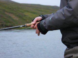 blog-Aug-10-2014-5-icelandic-flyfishermen