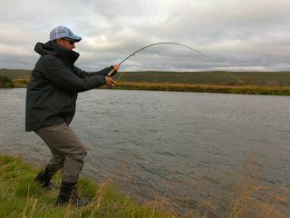 blog-Aug-11-2014-12-jeff-currier-fishing-in-iceland