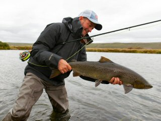 blog-Aug-11-2014-13-jeff-currier-atlantic-salmon-fishing
