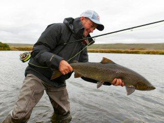 blog-Aug-11-2014-13-jeff-currier-atlantic-salmon-fishing