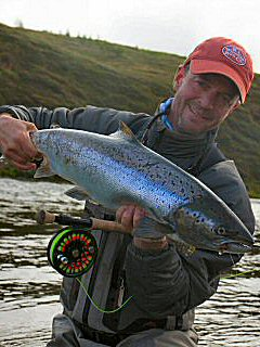 blog-Aug-11-2014-4-jeff-currier-atlantic-salmon-fishing