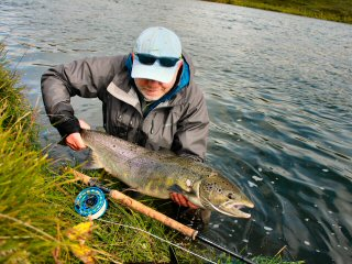 blog-Aug-11-2014-6-ingo-helgason-icelandic-fly-fishermen