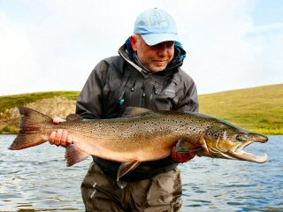 blog-Aug-11-2014-8-ingo-helgason-flyfishing-iceland