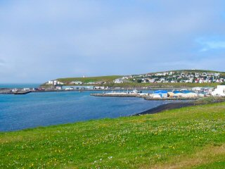 blog-Aug-11-2014-9-husavik-iceland