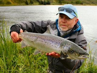 blog-Aug-12-2014-2-ingo-helgason-flyfishing-iceland