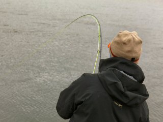 blog-Aug-12-2014-5-jeff-currier-fly-fishing-for-atlantic-salmon
