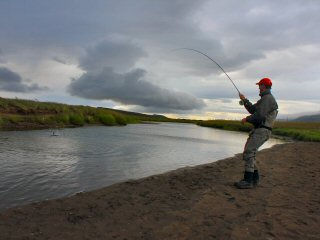blog-Aug-13-2014-11-jeff-currier-flyfishing-for-atlantic-salmon-in-iceland