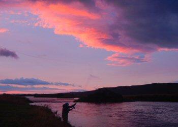 blog-Aug-13-2014-14-flyfishing-in-iceland